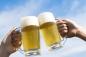 Những sai lầm nguy hiểm cần tránh khi uống bia