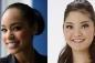 Nhan sắc xấu không ngờ của các Hoa hậu Nhật Bản