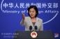 Trung Quốc dọa Philippines