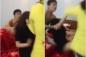 Video: Bị bắt ngoại tình tại chỗ, chồng và nhân tình vẫn nhởn nhơ