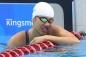 Điểm tin thể thao chiều ngày 4/8: Ánh Viên thất bại ở nội dung 200m tự do giải thế giới