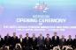 Mặc TQ tức tối, Philippines sẽ đưa Biển Đông vào Hội nghị Ngoại trưởng ASEAN