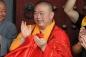 Trung Quốc điều tra trụ trì Thiếu Lâm bị cáo buộc