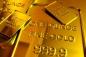 Giá vàng hôm nay 15/8: Vàng SJC giảm 200 ngàn đồng/lượng