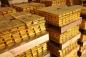 Giá vàng trong nước vượt mức 35 triệu đồng/lượng