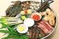 Cách nấu lẩu hải sản chua cay thơm ngon đơn giản tại nhà