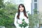 Nữ sinh Hà Nội giành học bổng gần 4 tỷ đồng