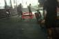 Thái Bình: Rơi từ tầng 7 khách sạn, nam thanh niên tử vong