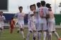 Video bàn thắng: U19 Việt Nam 6-0 U19 Singapore - Giải U19 ĐNÁ 2015