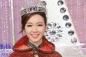 Tân Hoa hậu Hồng Kông 2015 bị chê nhạt nhòa về nhan sắc