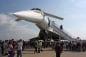 Chi tiết Tu-144 - Máy bay vận tải siêu thanh đầu tiên trên thế giới