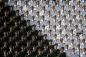 Duyệt binh Trung Quốc kỷ niệm 70 năm kết thúc Thế chiến II (trực tiếp)