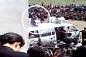 Video hiếm: Phiên tòa xử 2 phạm nhân xem phim Mỹ tại Triều Tiên