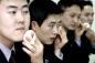 Nam giới Hàn Quốc chi hàng tấn tiền mua mỹ phẩm