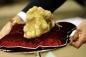 Top 5 món ăn nổi tiếng đắt đỏ giá tỷ đồng