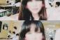 Nữ sinh 16 tuổi bị đâm tử vong: Những dòng status buồn chán trên Facebook