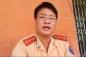 Top video hot ngày 24/11: CSGT phân tích lỗi chuyển làn của tài xế ôtô gây sốt