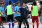 Điểm tin thể thao ngày 25/11: HLV Miura chốt danh sách ĐT U23 VN