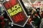 Black Friday-