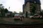 Top video hot ngày 28/11: Giành khách, 2 tài xế taxi Hà Nội Group lao vào đánh nhau