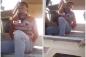 Video: Khủng bố IS òa khóc như trẻ con khi bị bắt giữ