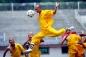 Top video hot ngày 29/11: Thâm nhập lò đào tạo kungfu bóng đá Thiếu Lâm ở Trung Quốc