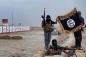 IS hành quyết hơn 3.500 người tại Syria từ khi tuyên bố đế chế