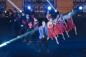 Đông Nhi, Hà Anh Tuấn khuấy động đêm nhạc Giao thừa tại Hà Nội