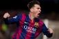 Video: Những pha đi bóng và làm bàn đẹp nhất của Messi 2015