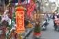 Phong tục ngày Tết: Tục xông nhà ngày Tết và ý nghĩa tục xông nhà