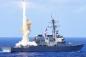 Video: Uy lực tên lửa diệt hạm SM-6 của Hải quân Mỹ