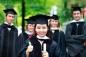 Gần 300 chỉ tiêu đi học ĐH, thạc sĩ ở nước ngoài theo Đề án 599 năm 2016