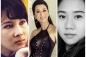 Ngắm nhan sắc 3 thế hệ trong gia đình MC Nguyễn Cao Kỳ Duyên