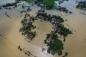 Mưa lũ Trung Quốc: Hơn 100 người thiệt mạng, hàng nghìn người sơ tán