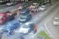 Video: Chủ nợ bị bắn 16 phát đạn giữa phố đông người gây sốc