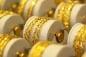Giá vàng hôm nay 24/8/2016: vàng SJC giảm 40.000 đồng/lượng