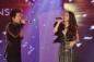 Hồ Ngọc Hà lại giáp mặt cùng tình cũ trong liveshow của Mr Đàm