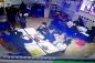 Video: Nam sinh trầm cảm nã súng vào giáo viên và các bạn