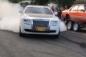 Siêu xe Rolls-Royce