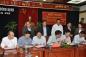 54 đảng viên bị kỷ luật tại Bình Định