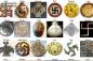 7 biểu tượng tâm linh nổi tiếng nhất thời cổ đại, 1 nửa trong số đó ai cũng từng nhìn qua