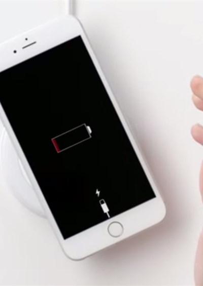 Hình ảnh Cách kiểm tra và khắc phục hiện tượng pin ảo trên smartphone số 1