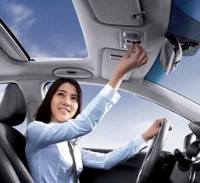 Hình ảnh 9 lưu ý giúp bạn tiết kiệm xăng khi lái ô tô số 2