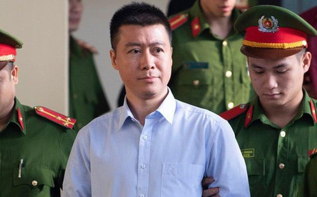 Bị triệu tập, Phan Sào Nam vẫn xin vắng mặt tại phiên phúc thẩm 1