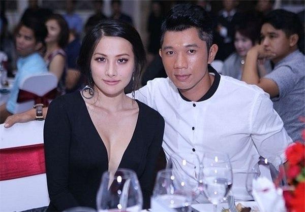 Yaya Trương Nhi tiết lộ Lương Bằng Quang lăng nhăng dẫn đến chia tay 1