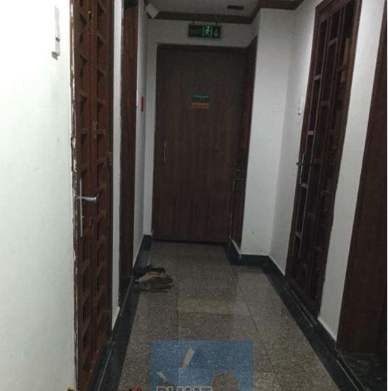 Tiết lộ điều ít biết về căn hộ Nhã Phương - Trường Giang đang sống ở Sài Gòn 6