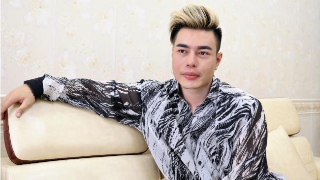 Lê Dương Bảo Lâm bị dân mạng mắng té tát vì ý định dùng trẻ em test kem trộn 2