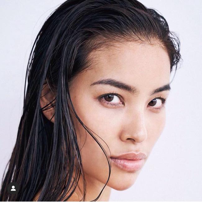 Yêu đại gia, Phạm Hương bất ngờ nhận tin vui chưa sao Việt nào có được 2