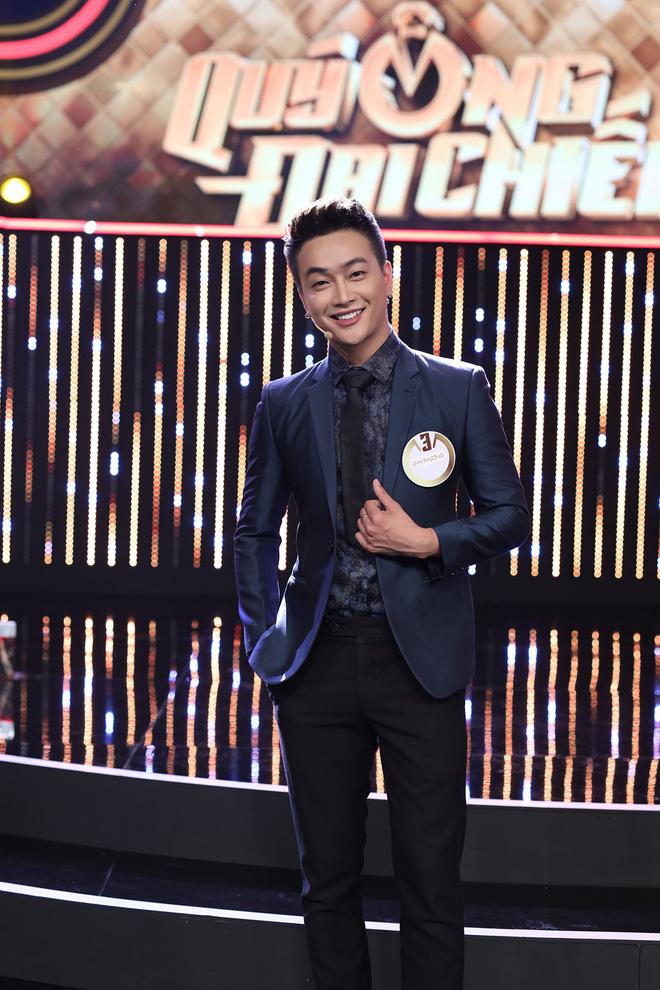 Bất ngờ với nhan sắc và vị thế của trưởng nhóm HKT Ti Ti sau 10 năm 1