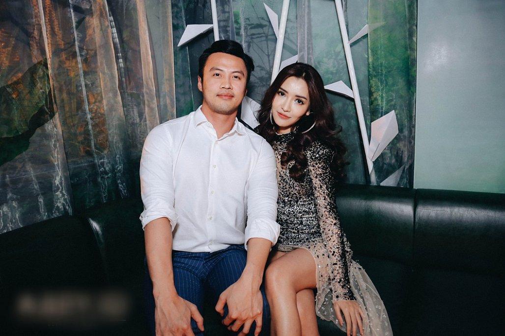 Sau tin đồn chụp ảnh cưới với Bích Phương, Shark Khoa tiết lộ điều bất ngờ 2
